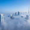 Companies reject cloud for fog