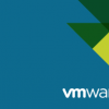 VMware increases NSX price