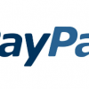 Paypal dumps cloud supplier for not spying