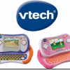 Vtech punters hit by hack
