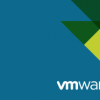 VMware partners rub paws as the outfit buys Wavefront