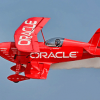 Oracle predicts half of businesses will be cloud based