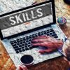 Skills shortages and integration stuff up digital transformation