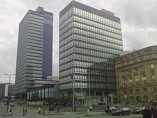 Co-operative_headquarters_manchester