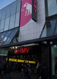 HMV_Newcastle