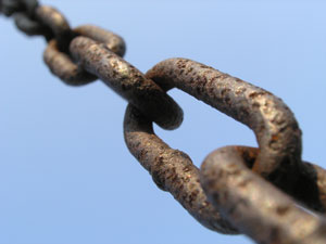 Old_chain