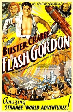 flash_gordon (1)