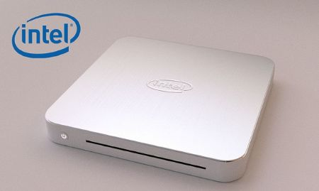 intel-nuc-minipc-design