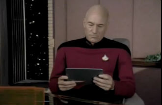 ipad-enterprise