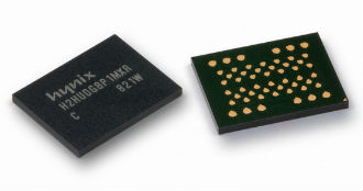 nand-chips