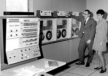 next-years-mainframe-model-comes-in-nearly-half-the-space