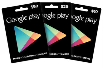 googleplaycards