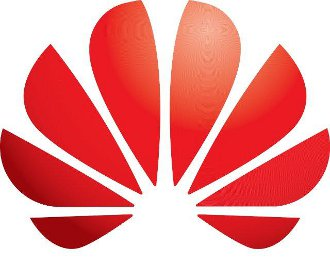 Huawei increases 5G patent portfolio