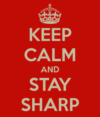 keep-calm-and-stay-sharp-5