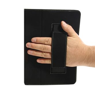 Snugg ipad3 case