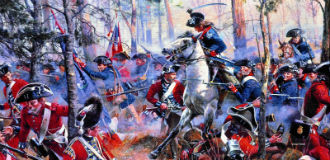 us-revolutionary-war