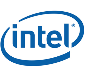 Intel has a perky bottom line