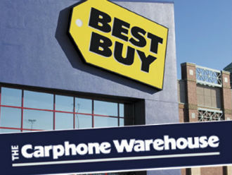 best-buy-carphone