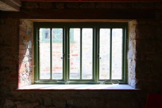 framedwindows