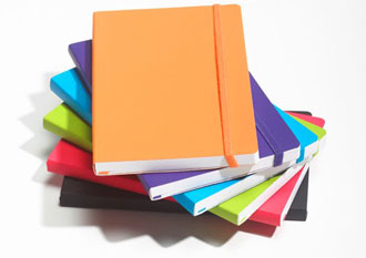Notebooks to become cheap as chips