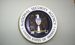 National-Security-Agency--008