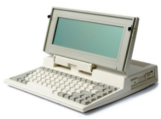 ancient-laptop