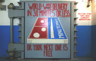 dominos-minuteman-silo
