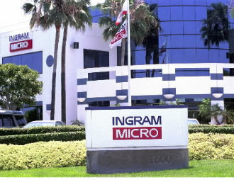 ingram-mico-hq