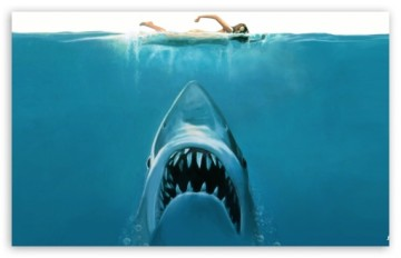 shark_attack_painting-t2 (1)