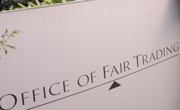 Office_of_Fair_Trading