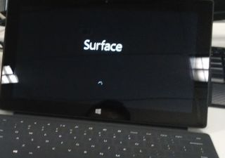 surfacetab