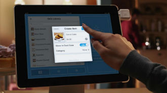 tablet-POS-cash-register