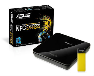 asus-nfc-dongle