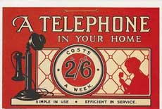1920s-telephone-advert