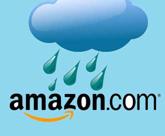 Amazon-Cloud-Outage