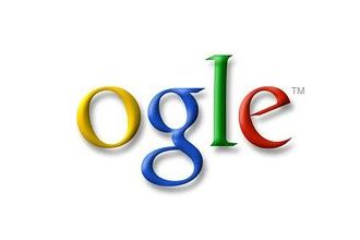 UK makes Google change privacy policy