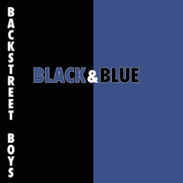 Backstreet_Boys_-_Black_&_Blue_album_cover