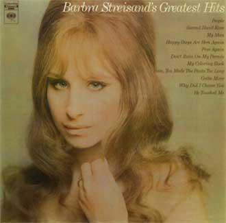 Barbra_Streisand's_Greatest_Hits