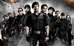 Expendables-3_Expendables-2