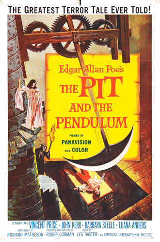 The_Pit_and_the_Pendulum_(1961_film)_poster