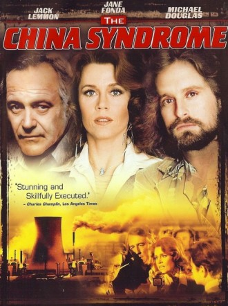 china-syndrome-one-sheet1