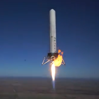 spacex-grasshopper