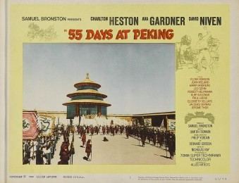 55_Days_at_Peking-633098393-large