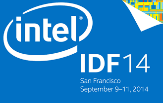 Intel-IDF-'14-Copy-Size