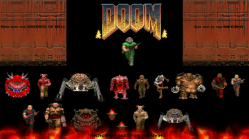 doom_sprite_wallpaper_by_bobspfhorever78-d6lij4o