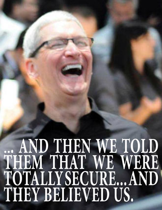 tim-cook-security