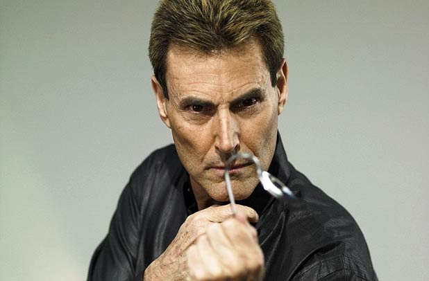 http://channeleye.co.uk/wp-content/uploads/2014/09/uri-geller-2.jpg