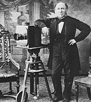 19th-century-photographer