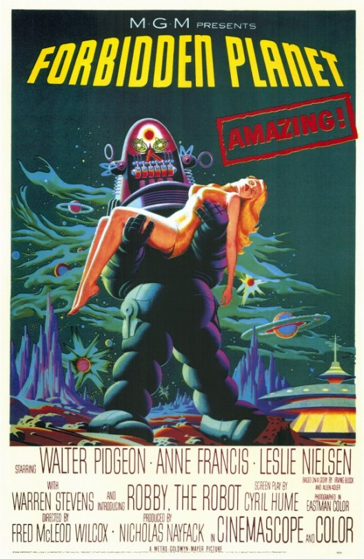 Forbidden-Planet-528x812
