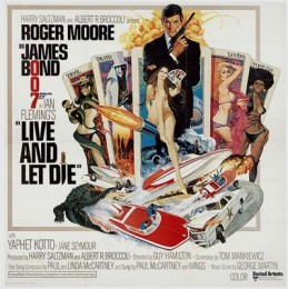 james_bond_movie_poster_006